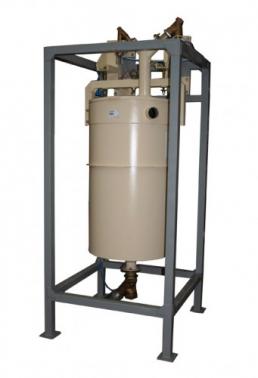 Дозатор воды и жидких добавок Гамма 10, 50, 100, 300