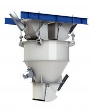 Дозатор песка и других инертных материалов Гамма 1000-2; 2000-2; 3000-2