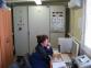 Автоматизированное рабочее место оператора