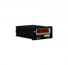 Весоизмерительный преобразователь-контроллер ТВ-006С