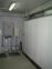 Силовые шкафы и сборки