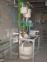 Комплект: дозатор воды с дозатором добавок