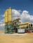 автоматизированная бетоносмесительная установка АБСУ-20