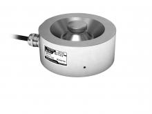 Тензорезисторный датчик М50