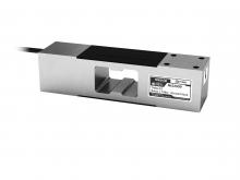 Тензорезисторный датчик Т40А