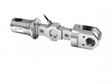 Специализированные датчики для крановых весов С2К
