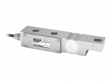 Тензорезисторный датчик Н11