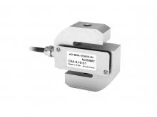 Тензорезисторный датчик С2А