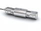 Тензорезисторный датчик «Ось» НО-65-5