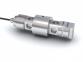Тензорезисторный датчик «Ось» НО-70-5