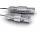 Тензорезисторные датчики «Ось» НО-70-7 и НО-65-5