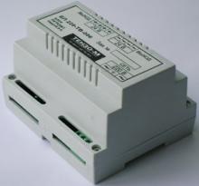 Источник питания БП 220-ТВ-006