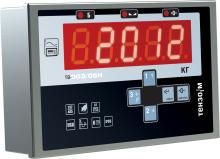 Индикатор выносной дублирующий ТВ-003/05Н ИВД