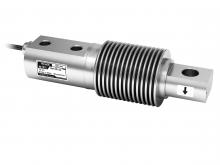 Тензорезисторный датчик Т4