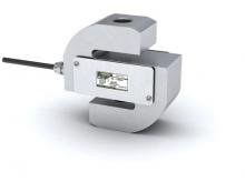 Тензорезисторный датчик С2