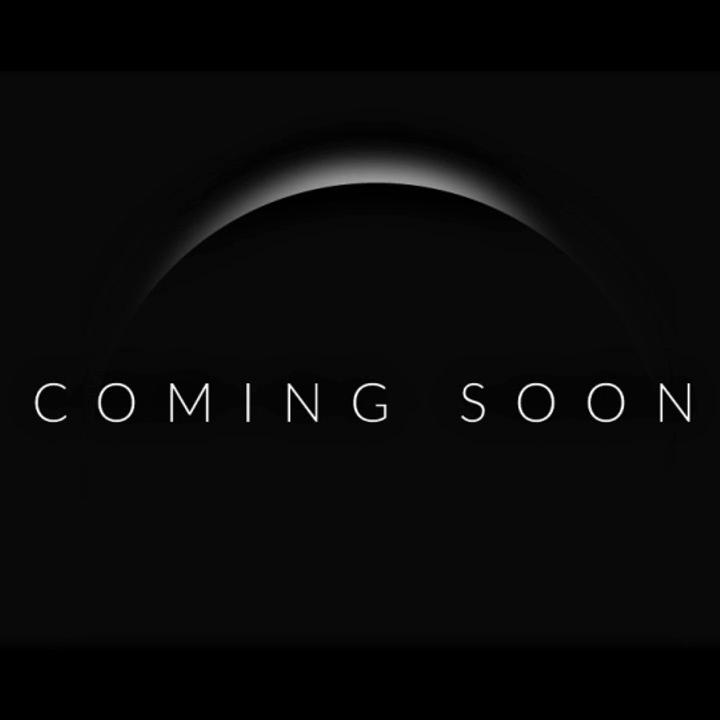 Безгирная  поверка – «Coming soon»!